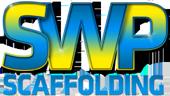 SWP Scaffolding